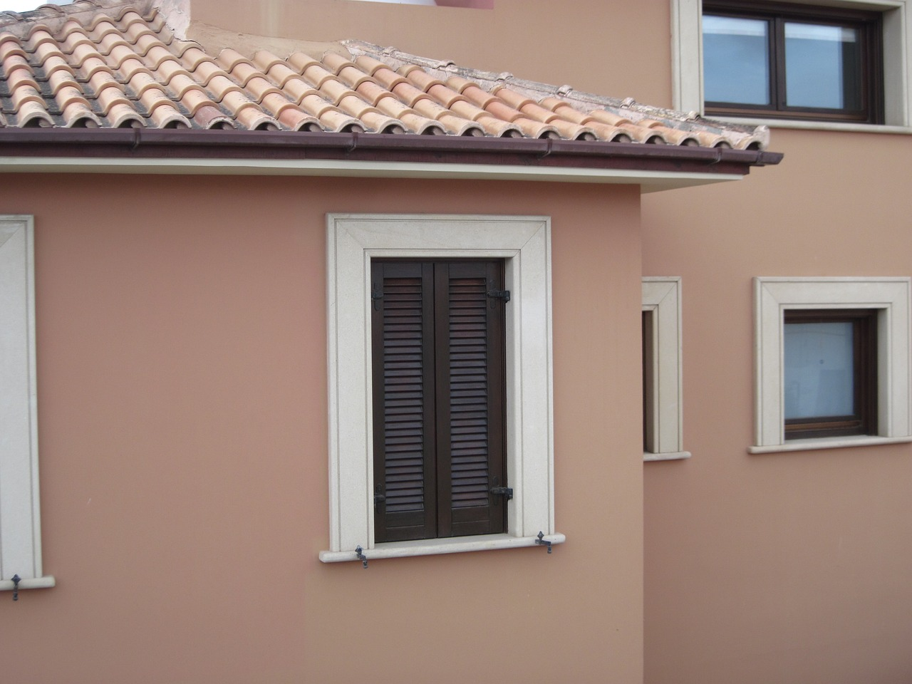 Hurricane Shutters Impact Windows Which is Best Option for Home