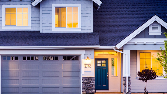 What to Look for in Video Doorbell and Smart Lock for Your Home