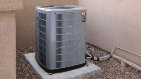 Tips to Keep Your Air Conditioning Unit Running Smoothly