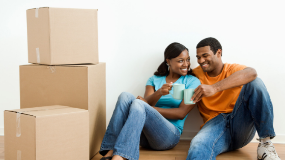 10 Tips to Prepare for Your Move